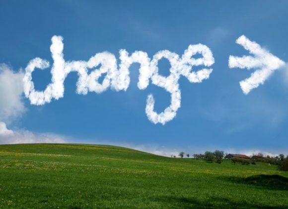Il coaching per il cambiamento