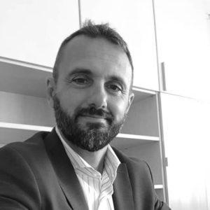 Davide Lubrano