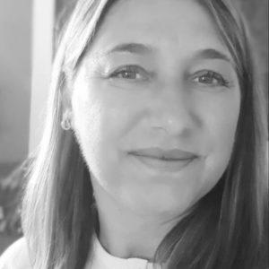 Simona Deriu