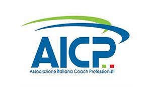 Certificazione Coaching AICP -- Associazione Italiana Coach Professionisti - Coach Academy