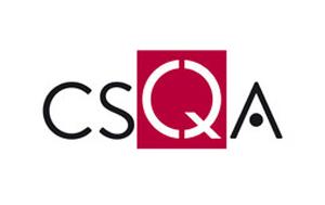 Certificazione Coaching CSQA -- Coach Academy