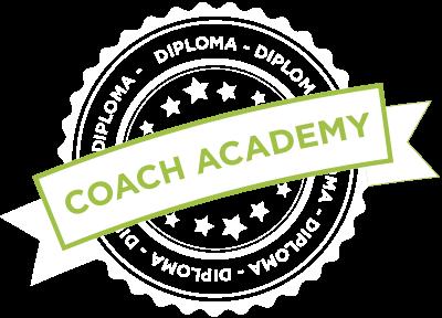 Diploma Coach Academy